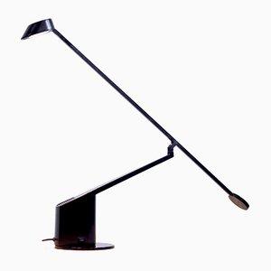 Ala Lampe von Rodolfo Benetto für Guzzini, 1980er