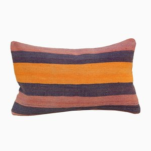 Kilim Cushion Cover from Vintage Pillow Store Contemporary