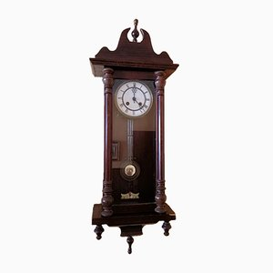 19th Century Wall Clock