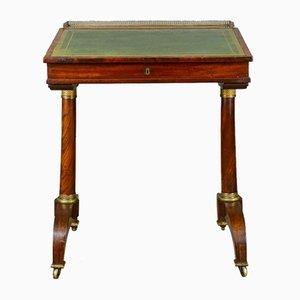 Englischer Schreibtisch, 1820er
