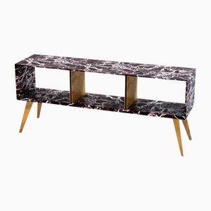 Zeus Dresser from Alex Mint