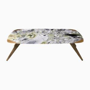 Table Basse Malama de Alex Mint