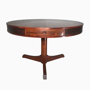 Bridgeford Tisch aus Palisander von Robert Heritage für Archie Shine, 1960er