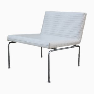 Vintage Lounge Chair from Artifort