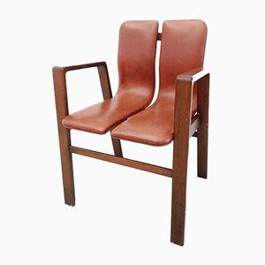 Danish Dining Chair, 1950s