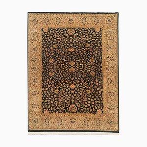 Kashmir Carpet, 1957
