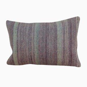 Housse de Coussin Tissé Main de Vintage Pillow Store Contemporary