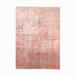 Vintage Carpet, 1981