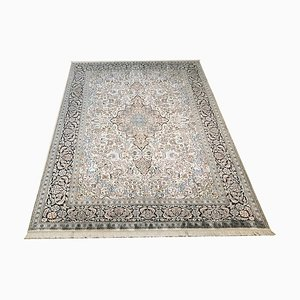 Kashmir Carpet, 1950s