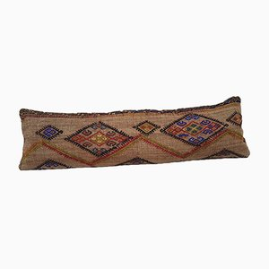 Federa Kilim bohémien di Vintage Pillow Store Contemporary