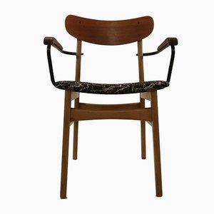 Chaise d'Appoint de Farstrup Møbler, 1960s