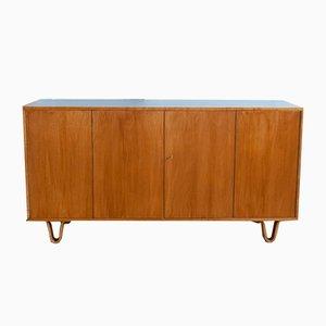 DB02 Sideboard von Cees Braakman für Pastoe, 1960er