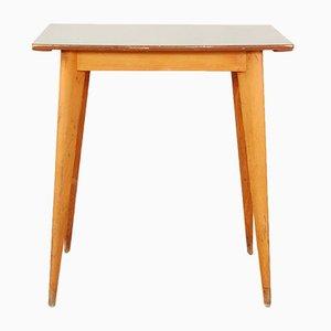 Tavolino Mid-Century piccolo