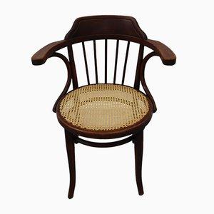Chaise de Thonet, 1930s