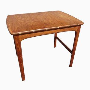 Table d'Appoint par Yngvar Sandström pour AB Seffle Möbelfabrik, Scandinavie, 1960s