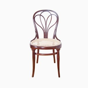 Antique No. 25 Chair from Thonet, 1880s