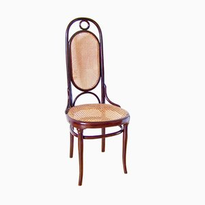 Chaise No. 17 Antique de Thonet