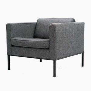 Vintage 905 Sessel von Artifort