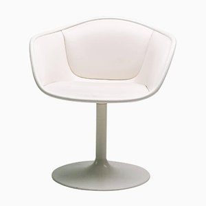 Vintage Model 7800 Armchair by Pierre Paulin for Artifort
