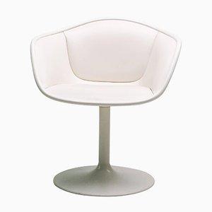 Vintage Modell 7800 Armlehnstuhl von Pierre Paulin für Artifort