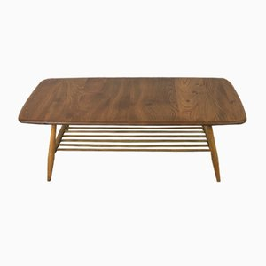 Coffee Table from Ercol, 1970s