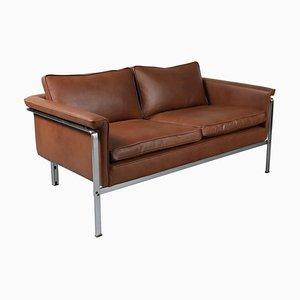 Sofa by Horst Brüning for Kill International, 1960s