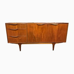 Vintage Credenza by Tom Robertson for McIntosh