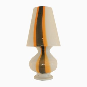 Lámpara vintage, años 60