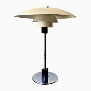 Scandinavian Table Lamp by Poul Henningsen for Louis Poulsen, 1960s