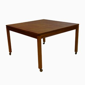 Coffee Table from Heggen, 1960s