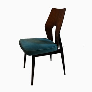 Dining Chair from Meredew, 1950s