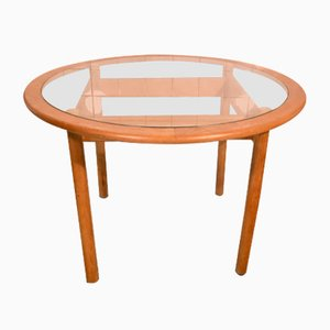 Table par João Chichorro pour Olaio, 1980s