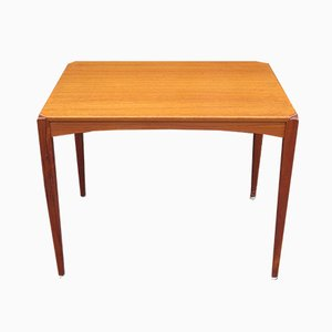 Tavolino Texas di Folke Ohlsson per Tingströms Bra Bohag, anni '60