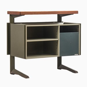 Sideboard from Metalurgica da Longra, 1960s