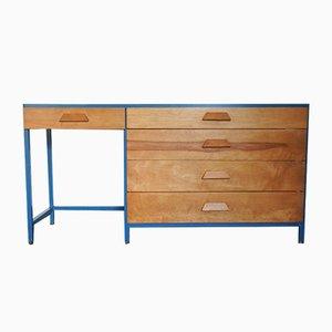 Vanity & Dresser from Vista of California, 1950s