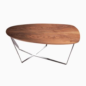 Table Basse Ted de GREYGE