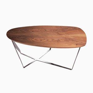 Tavolino da caffè TED di GREYGE