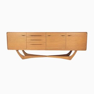 Vintage Sideboard from Beithcraft, 1960s