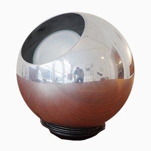 Lampe de Bureau Modèle 586 par Gino Sarfatti pour Arteluce, 1960s