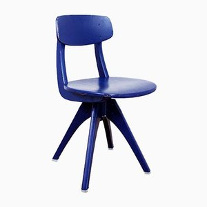Vintage Children's Chair from Casala, 1960s