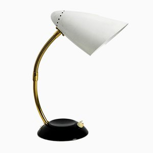 Mid-Century Modern Table Lamp from Kaiser Leuchten