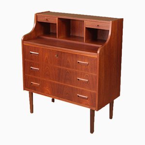 Mid-Century Danish Writing Bureau, 1960s