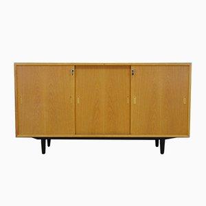Vintage Sideboard from Duba Møbelindustri