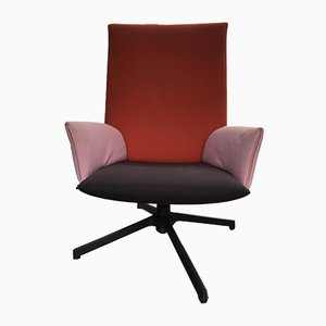 Pilot Swivel Chair by Barber & Osgerby for Knoll, 2000s