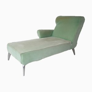 Royalton Series Dormeuse Daybed by Phllipp Starck for Driade
