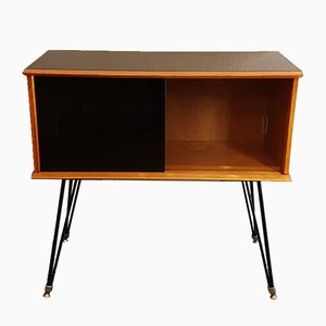 Cabinet from Oscar, 1950s
