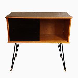 Mueble de Oscar, años 50