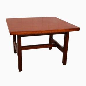 Table d'Appoint Viking par José Espinho pour Olaio, 1966