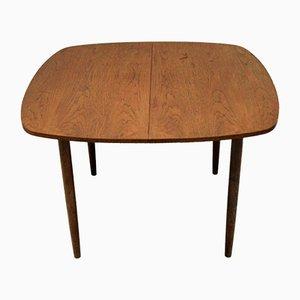 Table de Salle à Manger Vintage de G-Plan