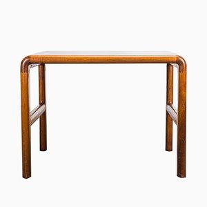 Mesa de centro de Rolf Middelboe para Tranekær Furniture, años 70